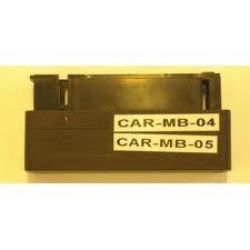 MB04 / MB05