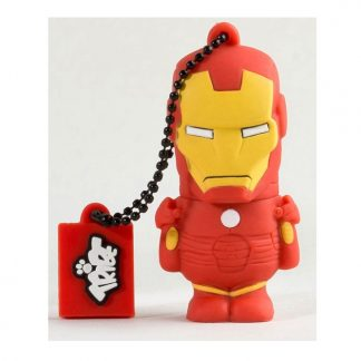 USB IRONMAN 8GB