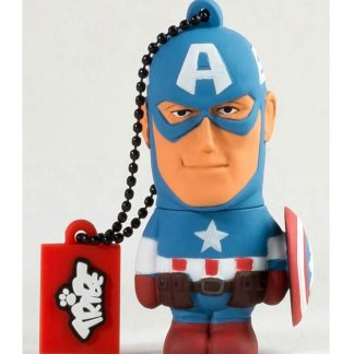 USB CAPTAIN AMERICA 8GB