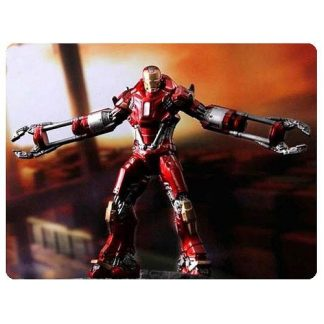 IRON MAN MODEL KIT