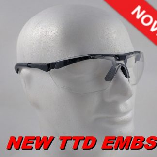 TTD EMBS LENTE CHIARA