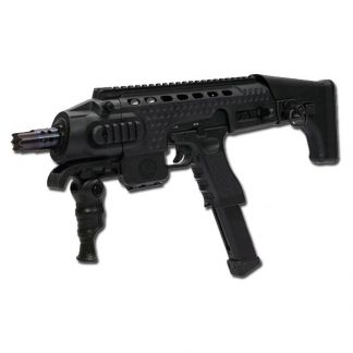 Accessori Pistole