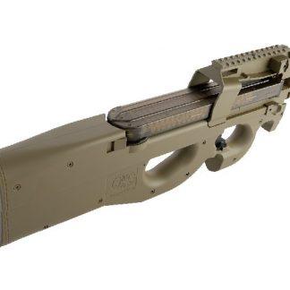 P90 FN TAN