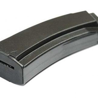 Caricatore AK74 1000bbs
