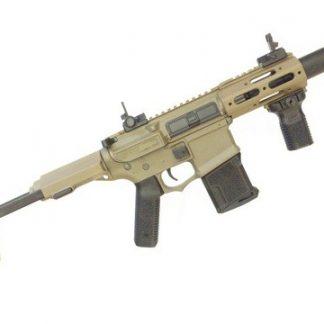 M4 AMOEBA ARES AR-AM15T