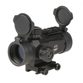 Monolith Red Dot Sight