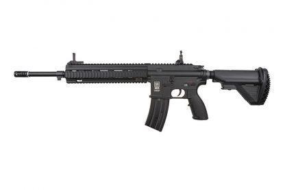 HK 416 SPECNA ARMS CARBINE