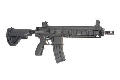HK 416 SPECNA ARMS CQB