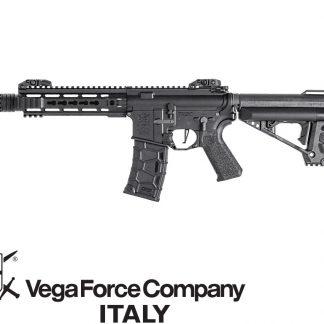 VR 16 SABER CQB MOD1 (BK) VFC