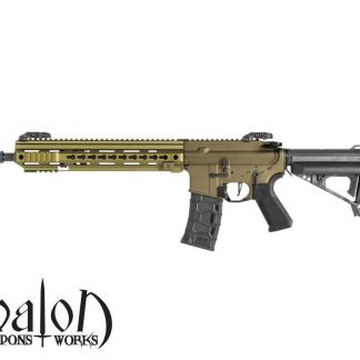 AVALON CALIBUR CARBINE (TAN) VFC
