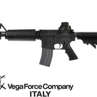 VR16 M105 CLASSIC VFC