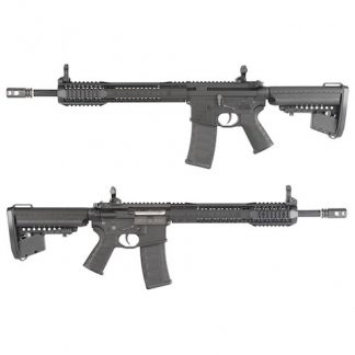 M4 BLACK RAIN ORDINANCE CARBINE BK