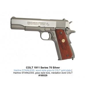 colt-1911-co2-mark-iv-series-70