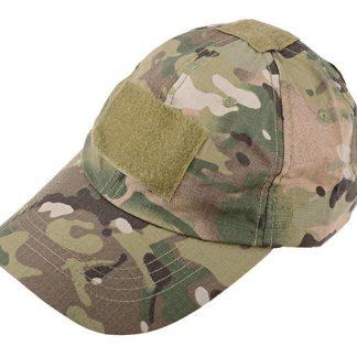 Cappelli / Copricapo