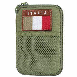 Accessori Tactical Vest
